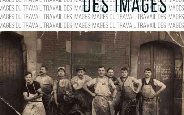 Lancement de la revue ITTI
