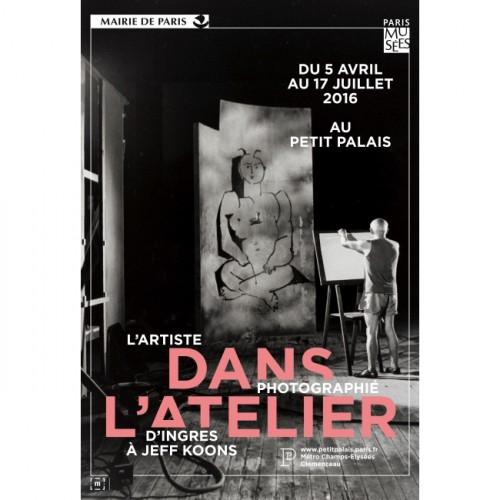 affiche_dans_latelier_0