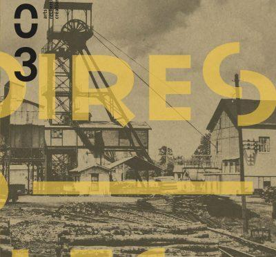 Mémoires industrielles